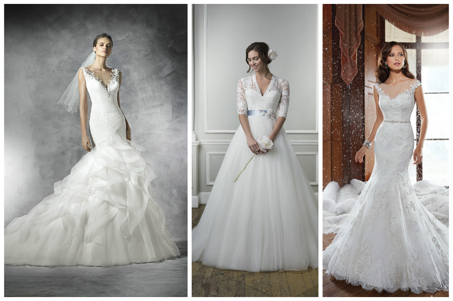 The Suffolk Bridal Co